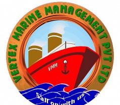 Vertec Marine Pte Ltd Photos