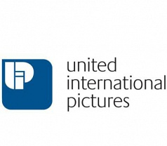 United International Pictures (Private) Photos