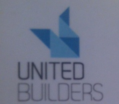 United Builders Pte Ltd Photos