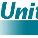 United Bmec Pte Ltd (CSI Distribution Centre)