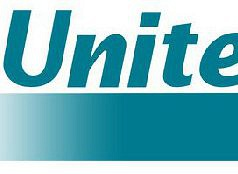 United Bmec Pte Ltd Photos