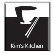 Kim's Kitchen Pte Ltd Photos