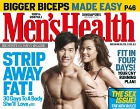 Men's Health Pte Ltd Photos