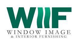 Window Image & Interior Furnishing Pte Ltd Photos