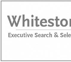 Whitestone Consulting Pte Ltd Photos