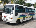 Westpoint Transit Pte Ltd Photos