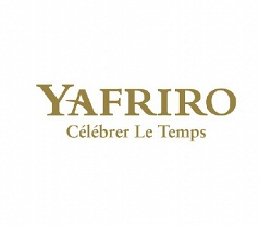 Yafriro Photos