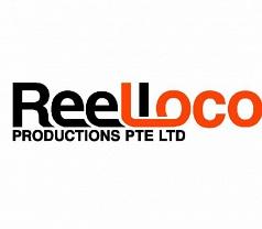 Reel Loco Productions Pte Ltd Photos