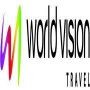 World Vision Travel Pte Ltd Photos