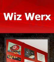 Wiz Werx Pte Ltd Photos
