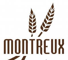 Montreux Cafe Pte Ltd Photos