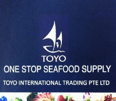 Toyo International Trading Pte Ltd Photos