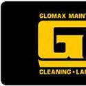 Glomax Maintenance Services Pte Ltd (Little India Arcade)
