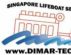 Dimar-tec Pte Ltd Photos