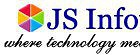 Js Infotech Pte Ltd Photos