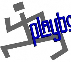 Playbox Distribution Pte Ltd Photos