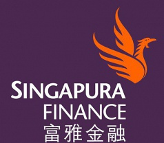 Singapura Finance Ltd Photos