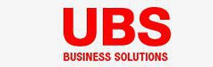 1. Ubs Business Solutions Pte Ltd Photos
