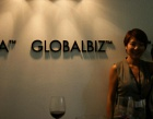 Globalbiz Distributions Pte Ltd Photos