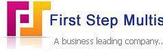First Step Multi - Services Pte Ltd Photos