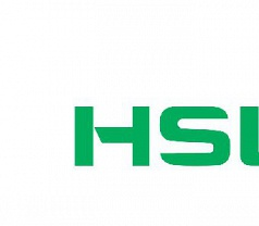 Hsl Constructor Pte Ltd Photos