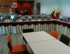 Seyu Cafe & Catering Delights Pte Ltd Photos