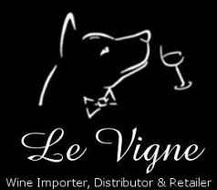 Le Vigne Pte Ltd Photos