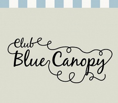 Blue Canopy Pte Ltd Photos