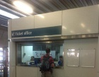 Transit Link Pte Ltd Photos