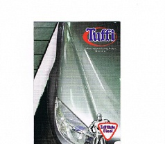 Tuffi Pte Ltd Photos