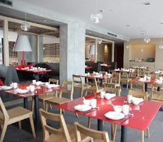 Tung Lok Restaurant Photos
