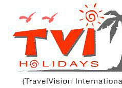 Tvi Holidays Pte Ltd Photos