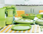 Tupperware Singapore Pte Ltd Photos