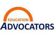 Advocators Education Pte Ltd Photos