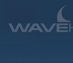 Wave House Singapore Pte Ltd Photos