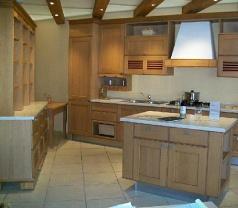 Winsor Interiors Pte Ltd Photos
