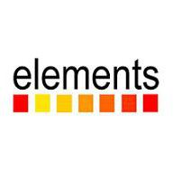 Elements of Research Pte Ltd Photos