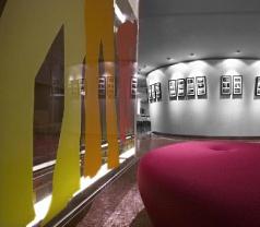 Hangout Hotels International Pte Ltd Photos