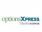 Optionsxpress Singapore Pte Ltd Photos