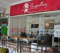 Rapellez Pte Ltd Photos