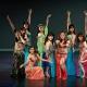 Bellydance Discovery Pte Ltd (Nanyang Khek Community Guild)