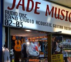 Jade Music Trading Photos