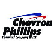 Chevron Phillips Chemicals Asia Pte Ltd Photos