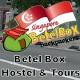Betel Box Backpacker Hostel (Betel Box Backpackers Hostel)