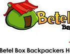 Betel Box Backpacker Hostel Photos