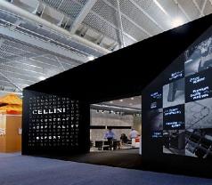 Cellini Photos