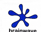 Brainwave Projects Photos