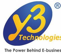 Y3 Technologies Pte Ltd Photos