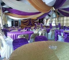 Km Wedding Services & Deco Photos