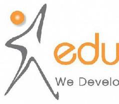 Eduquest International Institute Pte Ltd Photos